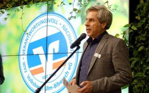Manfred Makowitzki | BFU Ulm