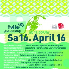 Fivife2016