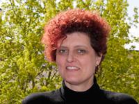 Ilona Renk Organisatorische Leitung Ambulante Dienste Hdh