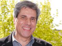 Manfred Makowitzki Organisatorische Leitung BFU
