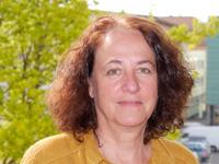 Susanne Roesch Leitung IFD